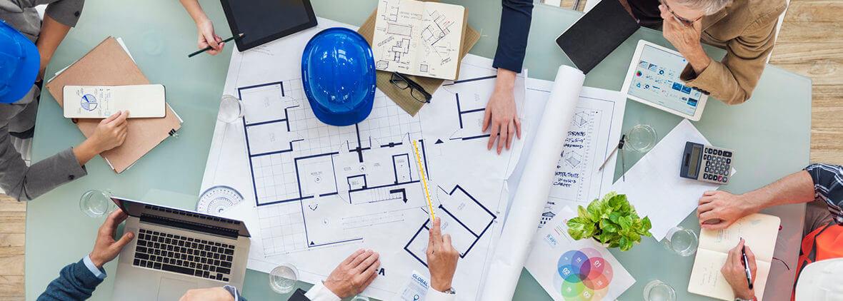bouwadvies-werkwijze
